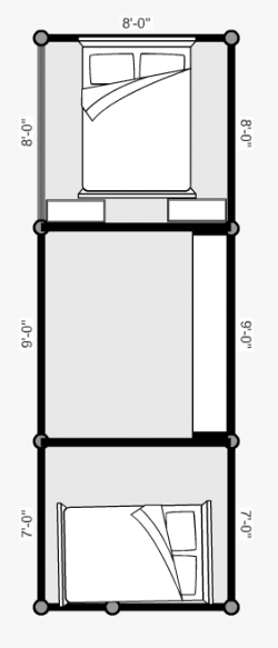 Upper FloorPlan 2012-02-24