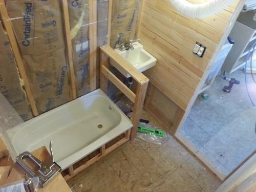 BathroomArrangement2
